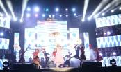 Đà Nẵng rực rỡ trong đêm nhạc chào đón giao thừa Tết Canh Tý 2020