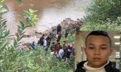 Bắt được nghi phạm cưỡng hiếp cô gái bất thành rồi ra tay sát hại bên bờ suối ngày mùng 2 Tết