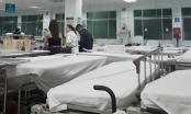 Nhờ Nghị định 100, ma men nhập viện giảm mạnh trong dịp Tết Nguyên đán