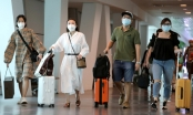 Các chuyên gia y tế Trung Quốc cảnh báo bệnh nhân có thể bị tái nhiễm