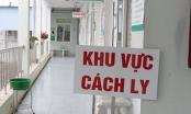 Nghệ An cách ly một phụ nữ trở về từ Trung Quốc nghi nhiễm virus corona