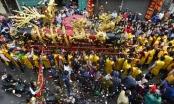 Phòng chống dịch bệnh Corona: Tạm dừng các lễ hội chưa khai mạc