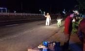 Hà Tĩnh: Truy tìm tài xế tông chết nam thanh niên rồi bỏ trốn khỏi hiện trường