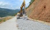 Chấn chỉnh công tác quản lý chất lượng công trình trên địa bàn Hà Giang