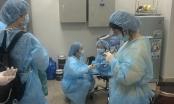 Khánh Hòa: Thêm một lễ tân nhiễm virus, Bộ Y tế chính thức công bố dịch nCoV trên địa bàn tỉnh