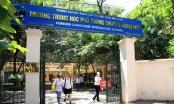 Phòng dịch corona, học sinh Hà Nội đi học trở lại vào ngày 10/2