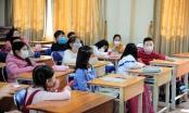 Sơn La chính thức cho học sinh nghỉ học trước dịch bệnh virus Corona