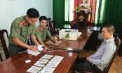 Đắk Nông: Truy tố nhóm đối tượng làm tiền giả đi bán lấy tiền thật