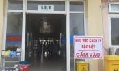 Thêm 4 trường hợp tại Nghệ An trở về từ Trung Quốc âm tính với virus Corona