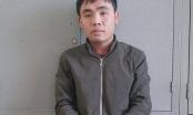 Hà Tĩnh: Cô gái trẻ bị cướp mất Ifone7 Plus khi đứng bên đường nghe điện thoại