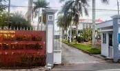 Kiên Giang: Bác đề xuất giao quyền Chủ tịch UBND cho Phó Chủ tịch huyện Vĩnh Thuận