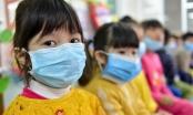 Khẩu trang Y tế có ngăn được virus corona như chúng ta nghĩ ?!