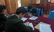 Triệu tập nhiều người ở Nghệ An vì đưa tin sai có liên quan đến virus Corona