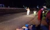 Hà Tĩnh: Xác định chiếc xe ôtô tông chết nam thanh niên đêm mùng 2 Tết