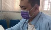 Bắt nghi can chặt xác người phụ nữ nhét vào vali tại Đà Nẵng