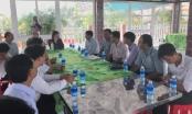Kiên Giang: Vì sao UBND huyện Vĩnh Thuận tiếp tục xin ý kiến của 1 vụ việc đã có kết luận?