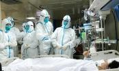Virus corona giết chết bệnh nhân thứ 637 tại Trung Quốc