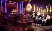 Đắk Nông: Đột kích quán karaoke phát hiện 25 dân chơi sử dụng ma túy