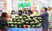 Chung tay tiêu thụ nông sản không thể xuất sang Trung Quốc do dịch nCoV