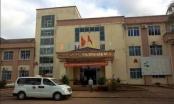 Lơ là phòng chống dịch Corona: Giám đốc Bệnh viện tỉnh Đắk Nông bị điều chuyển công tác