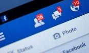 Đưa tin sai về dịch nCoV, một chủ tài khoản facebook ở Lào Cai bị xử phạt 10 triệu đồng
