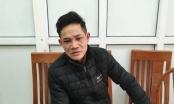 Bắc Ninh: Đã có vợ nhưng vẫn thực hiện 20 vụ cướp để đưa tiền cho bạn gái