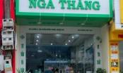 """Bán khẩu trang giá """"chặt chém"""" trong dịch bệnh, một hiệu thuốc ở Nghệ An bị xử phạt 30 triệu đồng"""