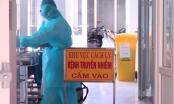 Bộ Y tế công bố bệnh nhân thứ 15 của Việt Nam nhiễm virus corona