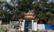 Vụ tranh chấp ngôi đền Đá Thiên ở Đồng Hỷ (Thái Nguyên): Đã đến lúc hạ màn?