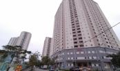 Bản tin Bất động sản Plus: Hàng loạt bất cập trong phát triển nhà ở xã hội tại Hà Nội