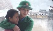 Nghệ An: Gương sáng thanh niên tình nguyện nhập ngũ ở Nam Đàn