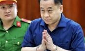 Yêu cầu thu hồi 29ha đất Đà Nẵng bán cho Vũ nhôm