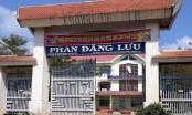 Triệt phá hoạt động tín dụng đen của nhóm học sinh trong trường học ở Đắk Lắk