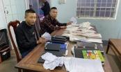 Khởi tố nhóm thanh niên từ Hải Phòng vào Đắk Lắk cho vay nặng lãi