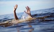 Lâm Đồng: Chơi ở ao nước tưới rau, 2 trẻ chết đuối thương tâm