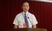 Giám đốc bệnh viện ở Vũ Hán được thông báo qua đời vì Covid-19