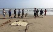 Kéo lưới đánh cá lên, hoảng hồn khi nhìn thấy những phần thi thể người mắc vào lưới