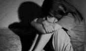 Làm bạn gái nhí sinh con, nam thanh niên bị truy tố