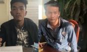 Lâm Đồng: Tóm gọn 2 đối tượng gây ra hàng loạt vụ trộm cắp xe máy
