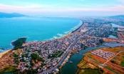Lực đẩy du lịch nâng tầm Bất động sản Tây Bắc Đà Nẵng
