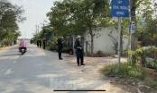 Vụ Tuấn 'khỉ': Có bao nhiêu người liên quan bị bắt tạm giam?