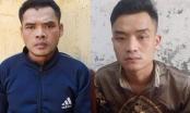 Hai anh em ruột sát cánh trong đường dây lừa bán phụ nữ sang Trung Quốc