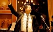 Nghệ sĩ ưu tú Vũ Mạnh Dũng bị sát hại: Dang dở những vở diễn Opera