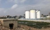 Kỳ 4 - Công ty Xăng dầu Hưng Yên phá kè sông Luộc: Chủ tịch huyện Tiên Lữ sợ bị vặn chết khi xử lý