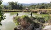 Lâm Đồng: Cha mẹ hoảng hồn khi phát hiện 2 người con đuối nước dưới hồ