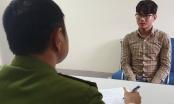 Lào Cai: Một đối tượng giết người rồi trốn nã sa lưới