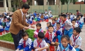 Nghệ An: Học sinh cấp 3 đi học lại từ ngày 2/3, THCS, tiểu học và mầm non tiếp tục nghỉ