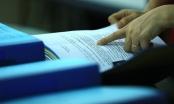 """Quy chế đấu thầu dịch vụ bảo hiểm: """"PVN cần thực hiện nghiêm pháp luật về đấu thầu"""""""