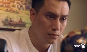 Đạo diễn Mai Hiền nói gì về kết thúc phim 'Sinh tử'?