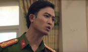 Sinh tử tập 75: Thông mắng té tát cấp dưới vì bị qua mặt vụ Lê Hoàng, Chủ tịch tỉnh nhận túi quà và đô la